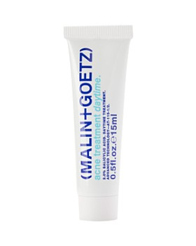 MALIN and GOETZ - Daytime Acne Treatment