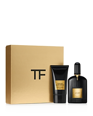 Tom Ford Black Orchid Eau de Parfum Gift Set