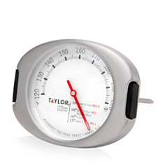 Taylor Meat Dial Thermometer - Bloomingdale's_0