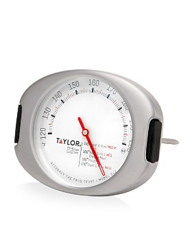 Taylor - Meat Dial Thermometer