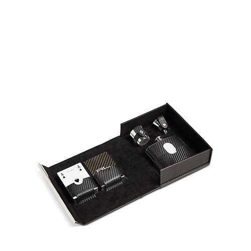 Ralph Lauren - Sutton Flask Set