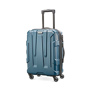 Samsonite Centric Hardside Spinner 20