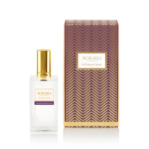 Agraria Lavender Rosemary AirEssence Spray