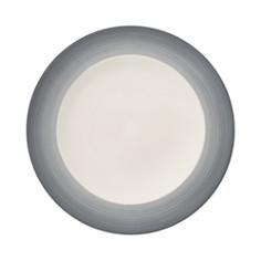 Villeroy u0026 Boch Colorful Life Cosy Grey Dinner Plate - Bloomingdaleu0027s_0  sc 1 st  Bloomingdaleu0027s & Solid Color Dinner Plates - Bloomingdaleu0027s