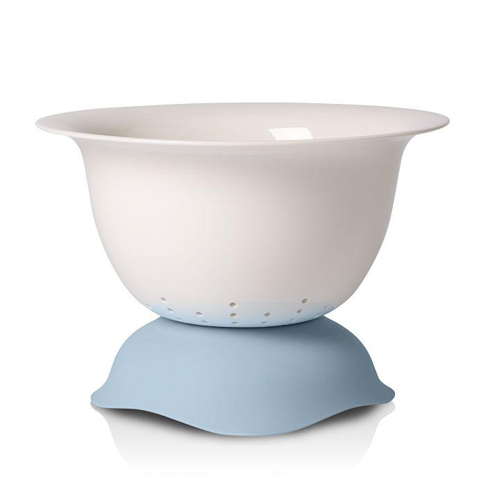 Villeroy & Boch - Clever Cooking Strainer/Serving Bowl