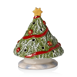 Villeroy & Boch Christmas Tree Votive