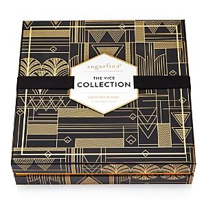 Sugarfina The Vice Collection Bento Box, 8 Piece