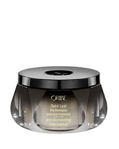 Oribe - Gold Lust Pre-Shampoo Intensive Treatment