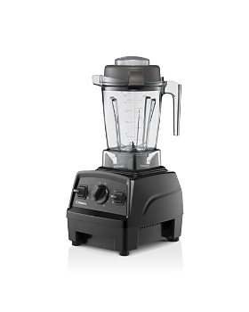 Vitamix - Explorian Series E310 Blender