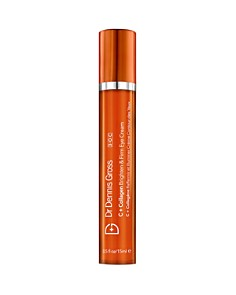 Dr. Dennis Gross Skincare C+ Collagen Brighten & Firm Eye Cream - Bloomingdale's_0