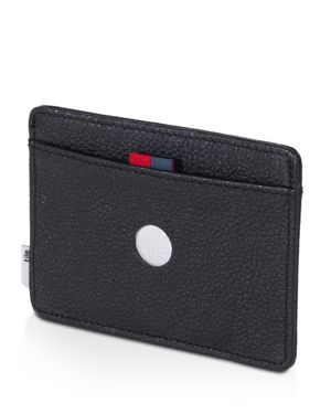 Herschel Supply Co. x Tile Leather Charlie Card Case thumbnail
