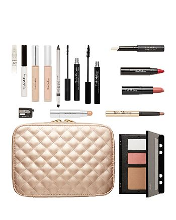 Trish Mcevoy Makeup Planner Set 100