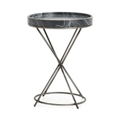 Arteriors Grimes Accent Table - Bloomingdale's_0