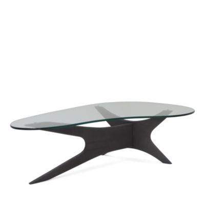 Bloomingdaleu0027s Artisan Collection   Sutton Coffee Table   100% Exclusive