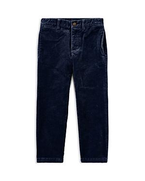 Ralph Lauren Childrenswear Boys' Corduroy Pants - Little Kid
