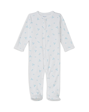 Ralph Lauren Childrenswear Boys' Printed Coverall - Baby