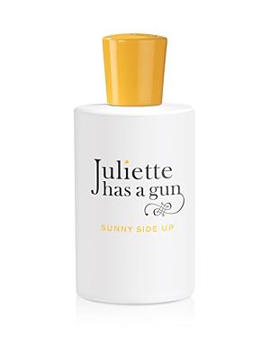 Juliette Has A Gun Sunny Side Up Eau de Parfum