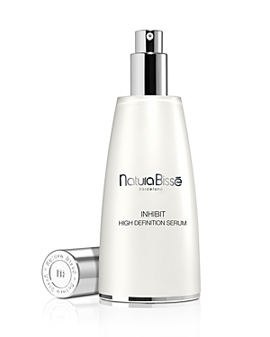 Click here for Natura Bisse Inhibit High Definition Serum prices