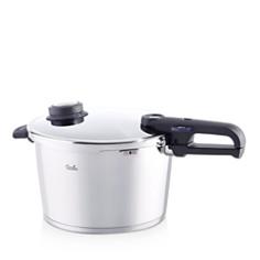 Fissler 8.5-Quart Vitavit Premium Pressure Cooker - Bloomingdale's Registry_0