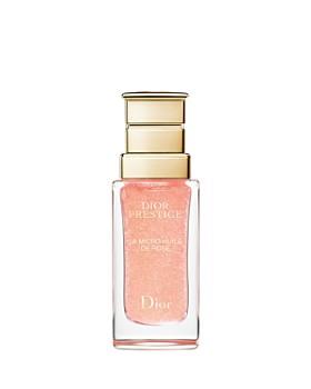 Dior - Prestige La Micro-Huile de Rose