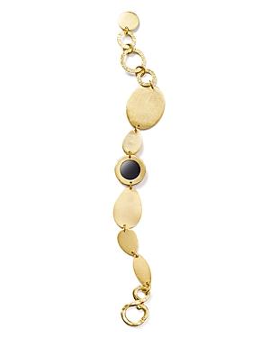 Stephanie Kantis Enchantment Bracelet