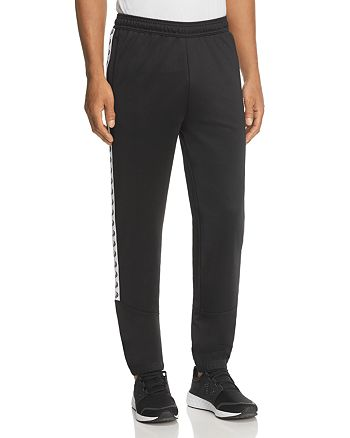 Fred Perry - Side Stripe Track Pants