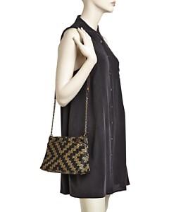 Eric Javits - Pochette Shoulder Bag