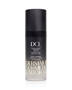 Dermatologic Cosmetic Laboratories Hydra Boost Finishing Serum - Bloomingdale's_0