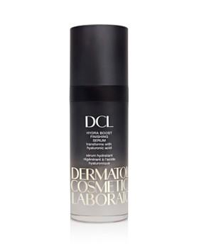 Dermatologic Cosmetic Laboratories - Hydra Boost Finishing Serum
