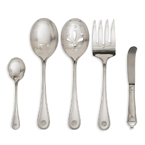 Berry & Thread 5-Piece Hostess Set
