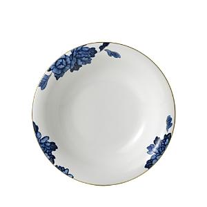 Prouna Emperor Flower Soup Bowl