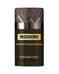 Missoni Parfum Pour Homme Deodorant Stick - Bloomingdale's_0