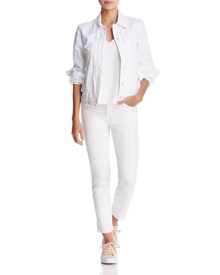 J Brand - Jacket, Jeans & More