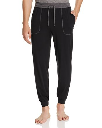 HUGO - Balance Lounge Pants