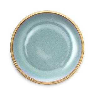 Dansk Torvald Dinner Plate - 100% Exclusive