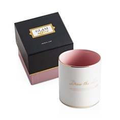 Rosanna Pencil Cup, Draw The Line - Bloomingdale's_0