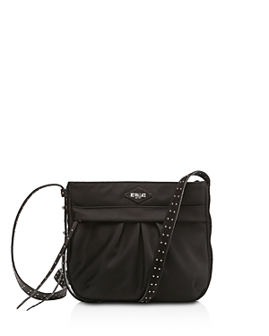 Mz Wallace Harlow Crossbody