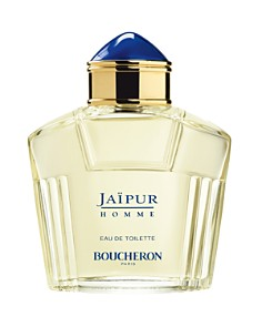 Boucheron - Jaipur Homme Eau de Toilette