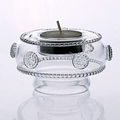 "Juliska ""Isabella"" Tea Light - Bloomingdale's_0"