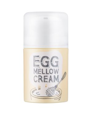 Egg Mellow Cream 1.76 Oz/ 52 Ml