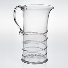 "Juliska ""Amalia"" Pitcher, Large - Bloomingdale's_0"