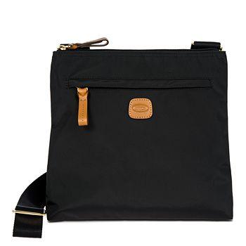 Bric's - X-Bag Urban Crossbody