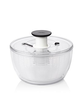 "OXO - ""Good Grips"" Salad Spinner by OXO"