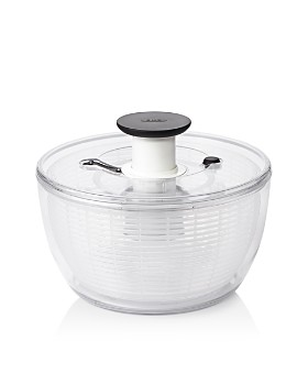 """OXO - """"Good Grips"""" Salad Spinner by OXO"""