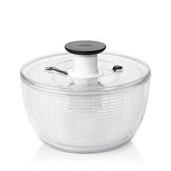 """OXO - """"Good Grips"""" Salad Spinner by"""