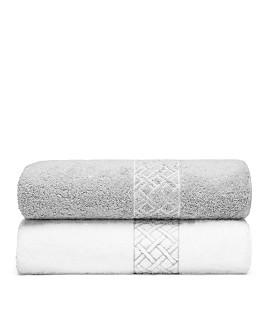 Matouk - Rovella Bath Collection - 100% Exclusive