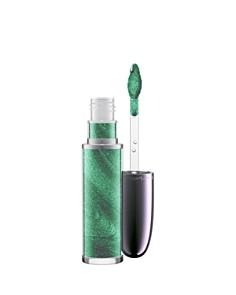 M·A·C - Grand Illusion Glossy Liquid Lipcolour