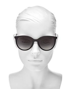 dd81806e271 Jimmy Choo Luxury Sunglasses  Women s Designer Sunglasses ...
