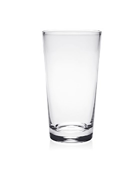 William Yeoward Crystal - Maggie Tumbler Highball