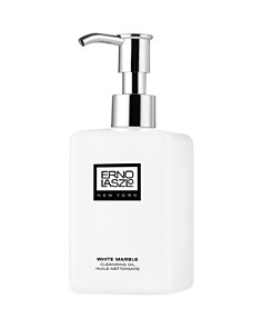 Erno Laszlo White Marble Cleansing Oil - Bloomingdale's_0
